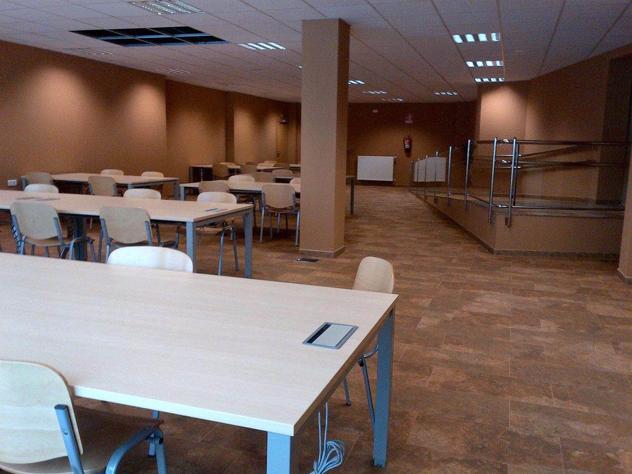 Biblioteca-milladoiro-05
