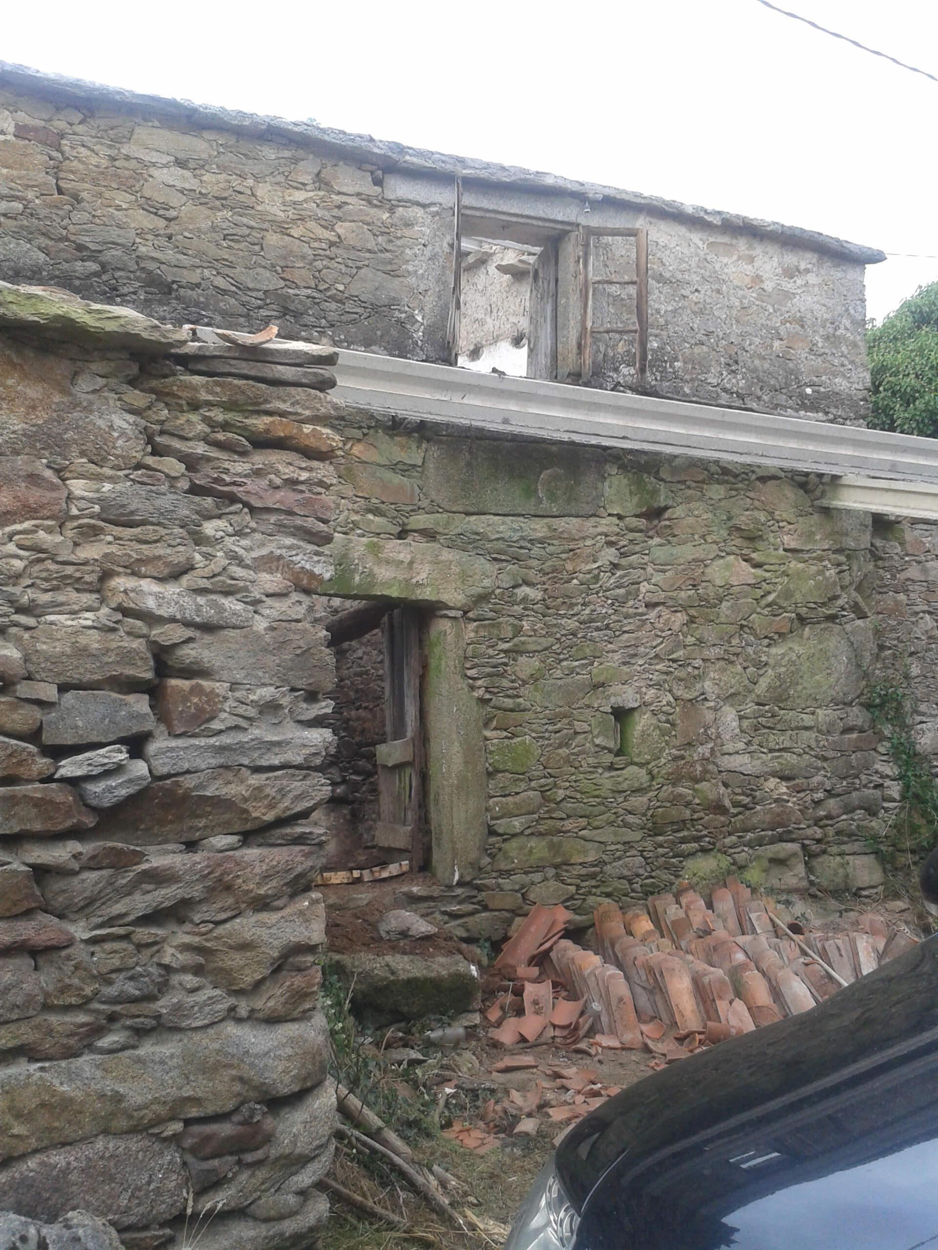 Casa-rural-pardaces-006