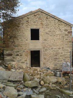 Casa-rural-pardaces-035