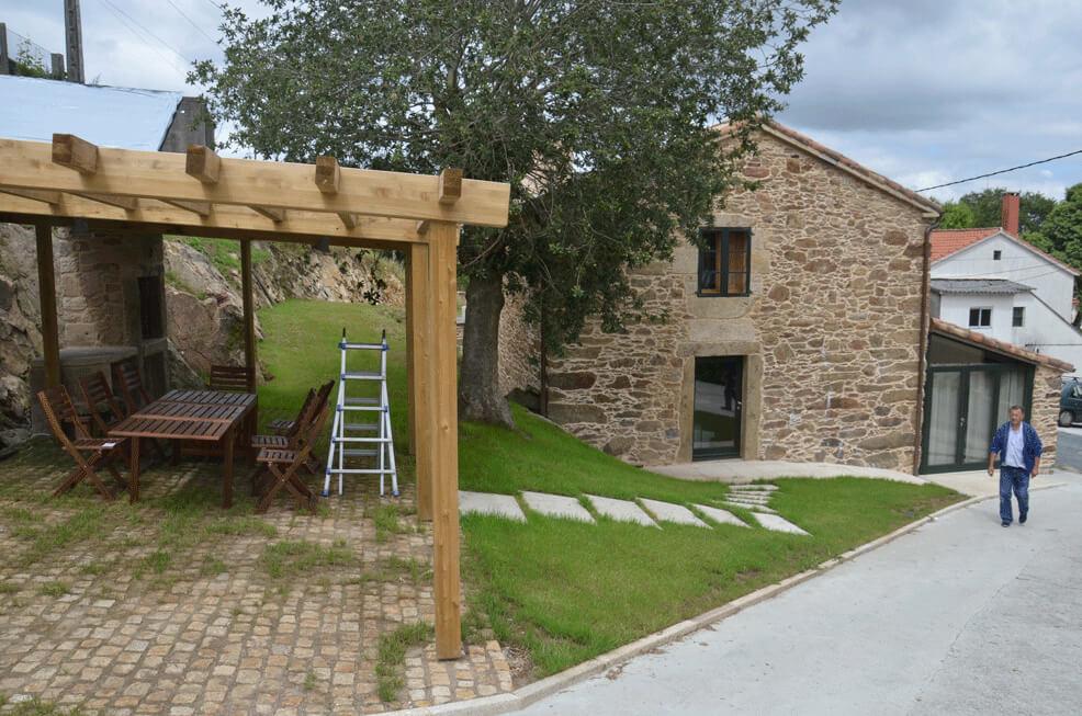 Casa-rural-pardaces-053