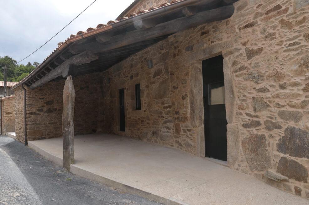 Casa-rural-pardaces-055