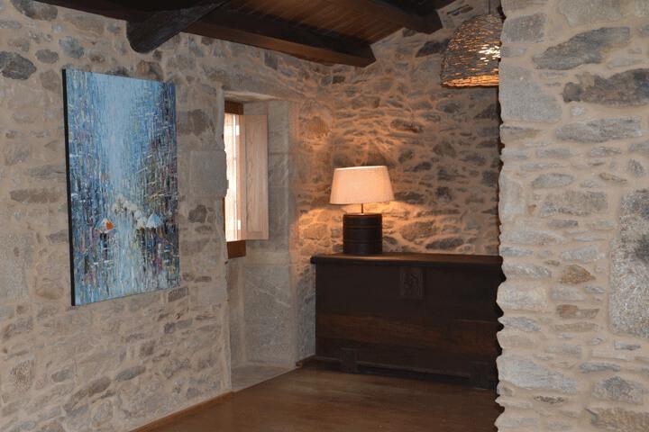 Casa-rural-pardaces124