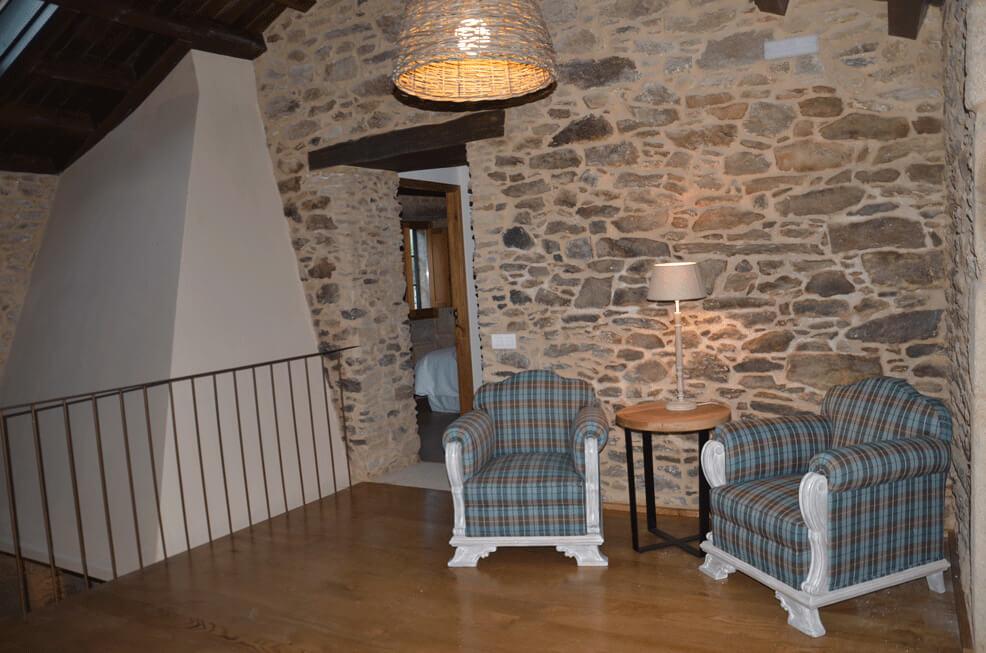 Casa-rural-pardaces125