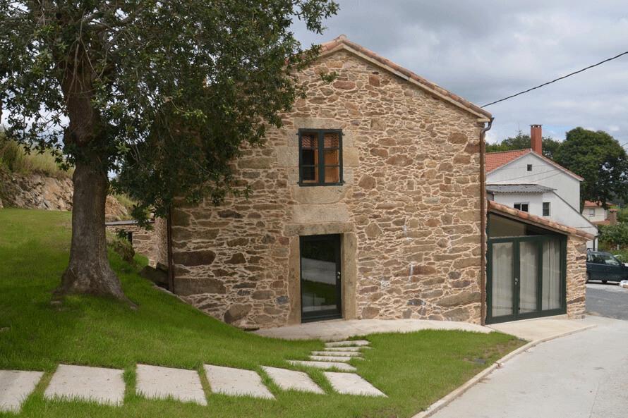 Casa-rural-pardaces129