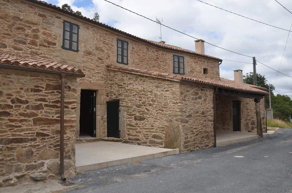 Casa-rural-pardaces131
