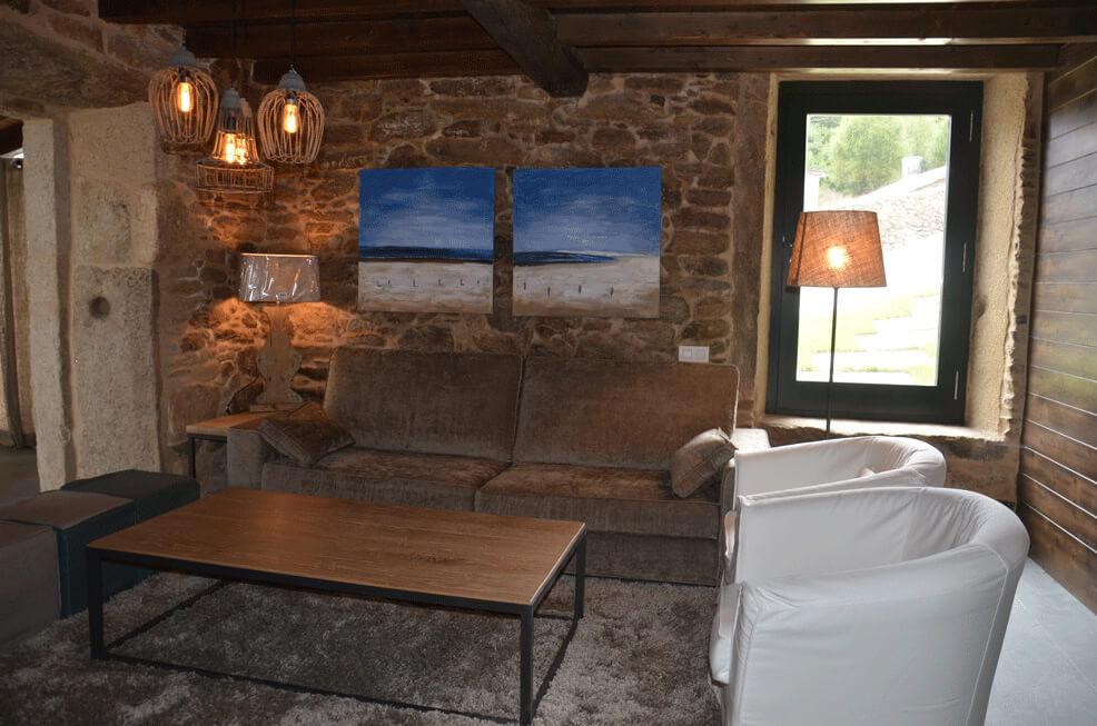 Casa-rural-pardaces181