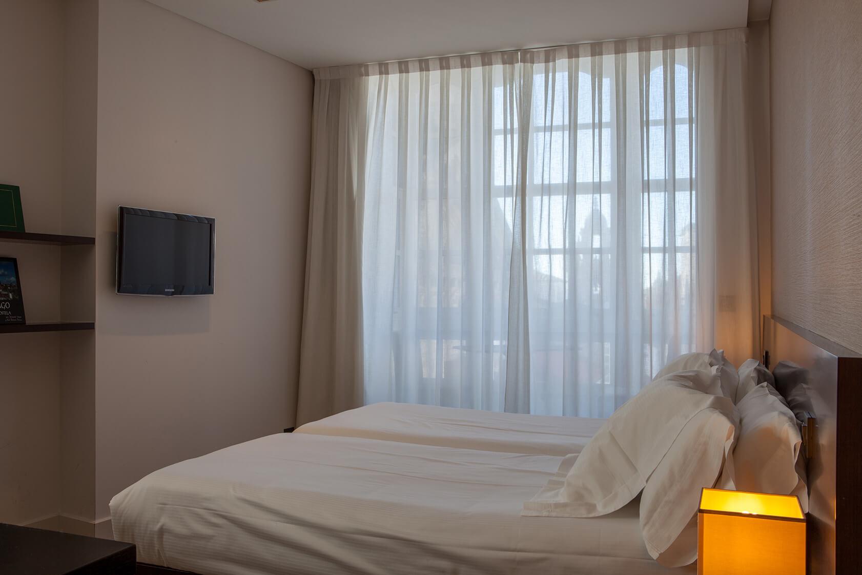 Hotel-sanmiguel-01