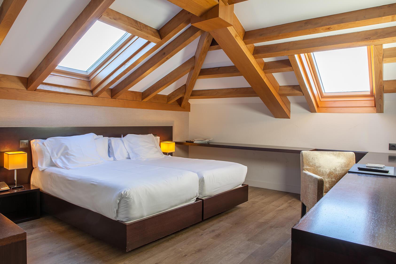 Hotel-sanmiguel-42