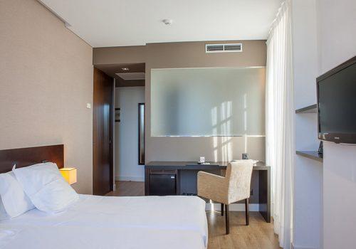 Principal Hotel Sanmiguel 04