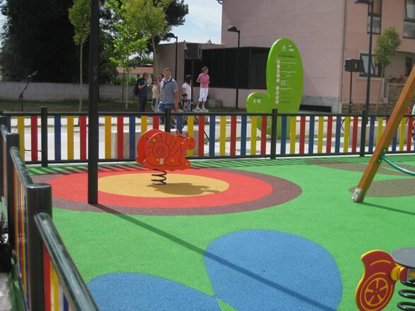 Parque-infantil-vidan-02
