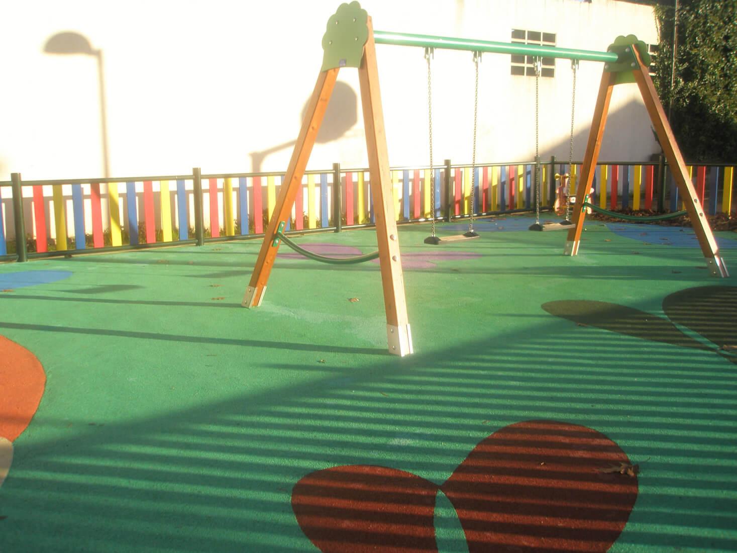 Parque-infantil-vidan-04