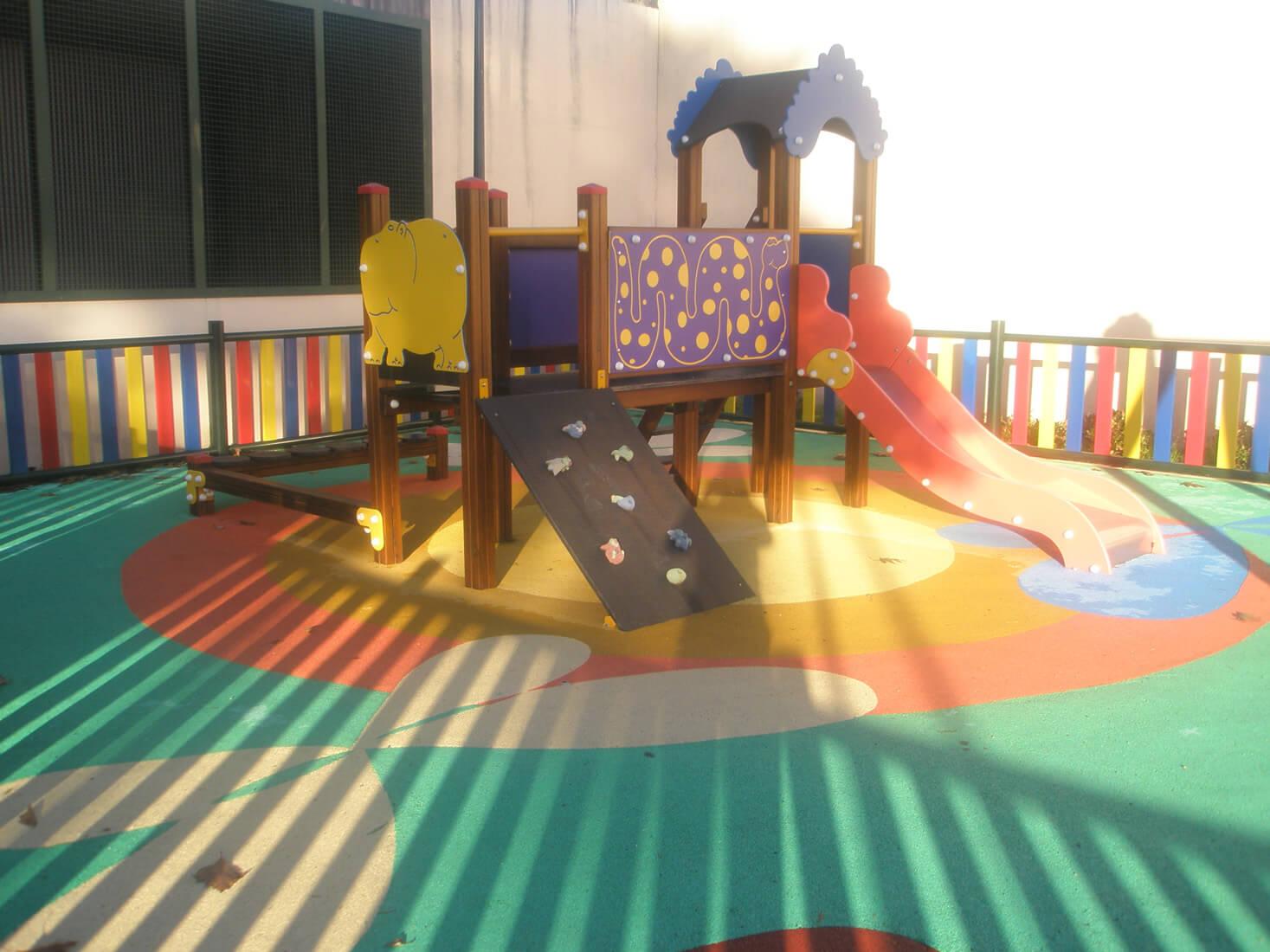 Parque-infantil-vidan-05