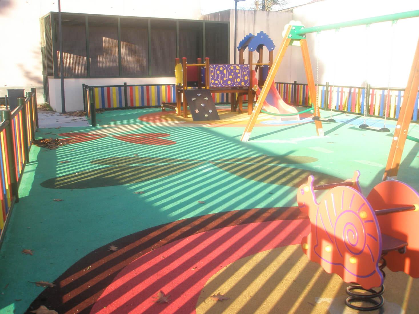 Parque-infantil-vidan-07