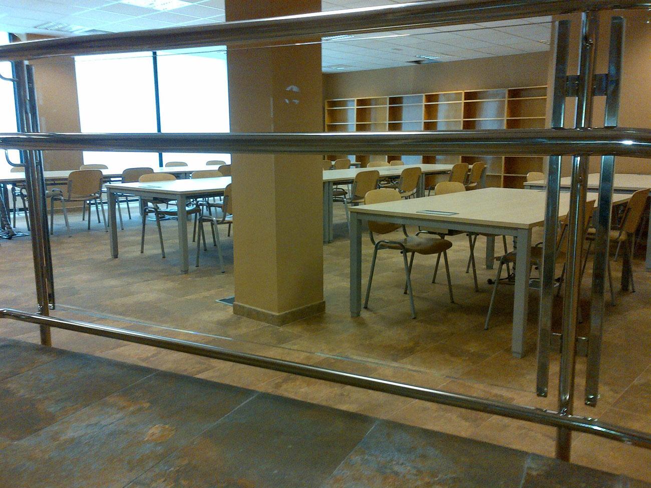 Biblioteca-milladoiro-09