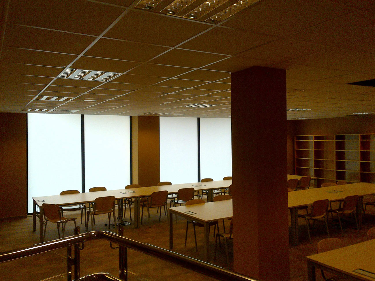 Biblioteca-milladoiro-10