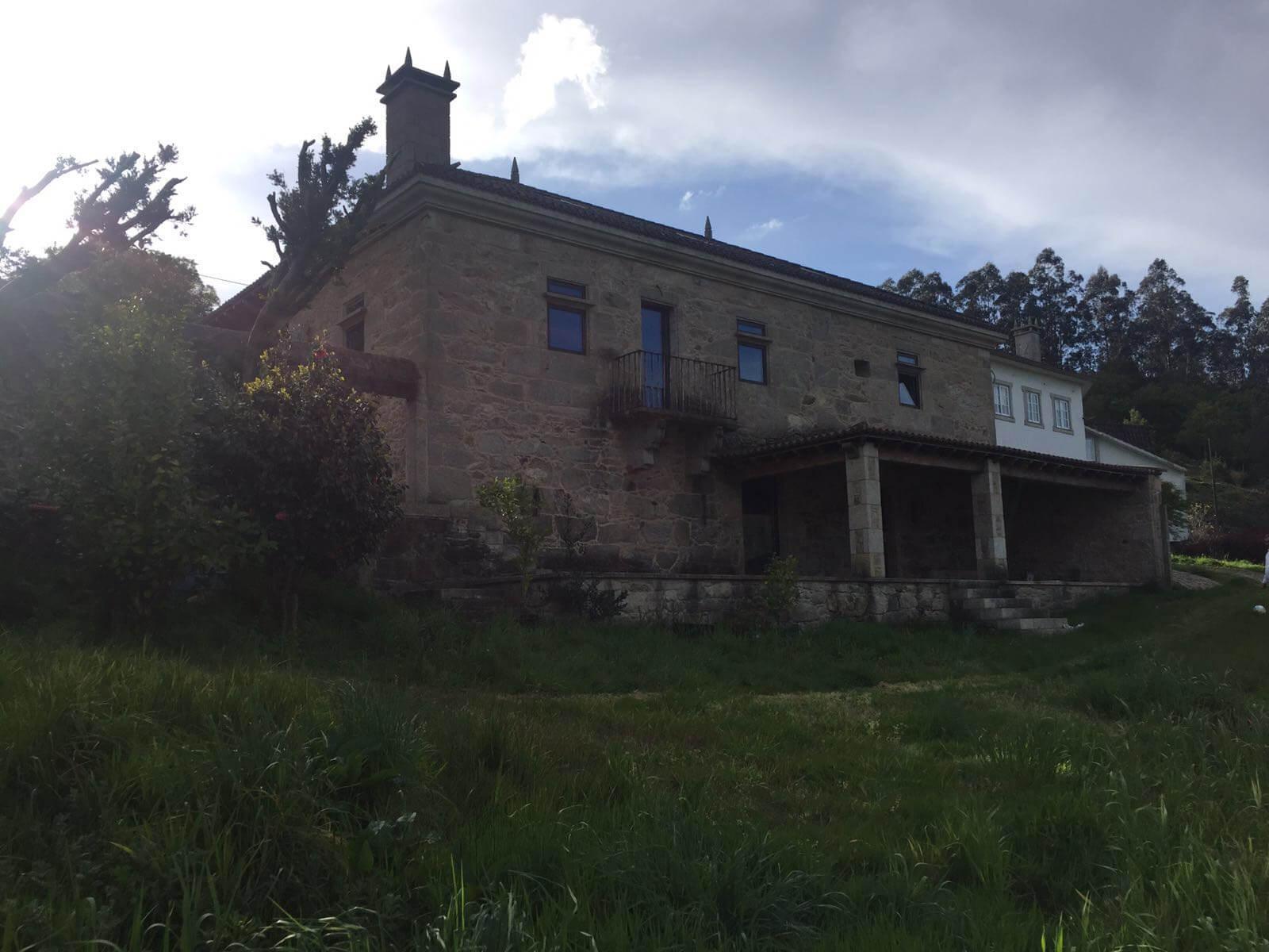 Casa-grande-villestro-16